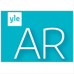 YLE AR