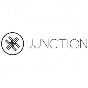 Junction hackhaton