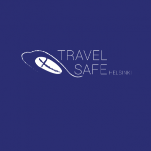 Travel Safe Helsinki