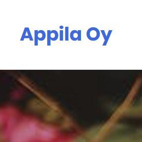 Appila Oy