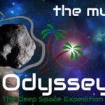 Odyssey Soundtrack